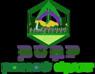 Burp Hollow Craft  Logo - Entry #235