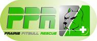 Prairie Pitbull Rescue - We Need a New Logo - Entry #112