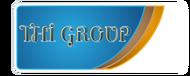 THI group Logo - Entry #144