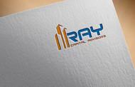 Ray Capital Advisors Logo - Entry #46