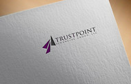 Trustpoint Financial Group, LLC Logo - Entry #129