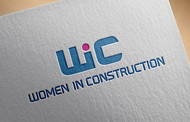 WIC Logo - Entry #133
