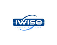 iWise Logo - Entry #644