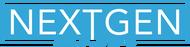 NextGen Accounting & Tax LLC Logo - Entry #338