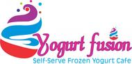 Self-Serve Frozen Yogurt Logo - Entry #46