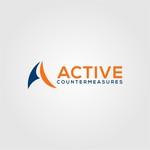 Active Countermeasures Logo - Entry #146