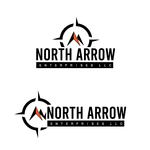 Private Logo Contest - Entry #730