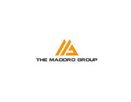 The Madoro Group Logo - Entry #62