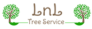 LnL Tree Service Logo - Entry #249