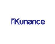Kunance Logo - Entry #116