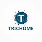 Trichome Logo - Entry #418