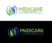 MedicareResource.net Logo - Entry #268