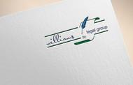 williams legal group, llc Logo - Entry #80