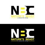 NBC  Logo - Entry #85
