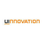 UINNOVATION Logo - Entry #6