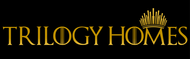 TRILOGY HOMES Logo - Entry #315