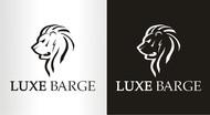 European Hotel Barge Logo - Entry #61