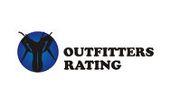 OutfittersRating.com Logo - Entry #31