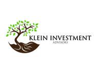Klein Investment Advisors Logo - Entry #185