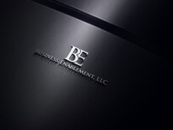 Business Enablement, LLC Logo - Entry #83