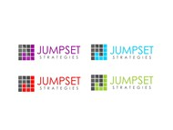 Jumpset Strategies Logo - Entry #250