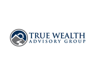 True Wealth Advisory Group Logo - Entry #43
