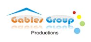 Gables Grove Productions Logo - Entry #49