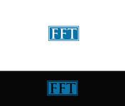 FFT Logo - Entry #1