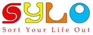 SYLO Logo - Entry #152