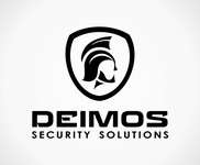 DEIMOS Logo - Entry #152