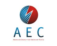 AEC Logo - Entry #18