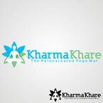 KharmaKhare Logo - Entry #246