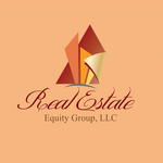 Logo for Development Real Estate Company - Entry #131