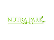 Nutra-Pack Systems Logo - Entry #519