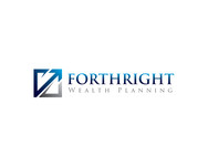 Forethright Wealth Planning Logo - Entry #108