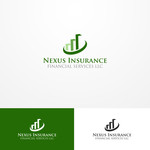 Nexus Insurance Financial Services LLC   Logo - Entry #58