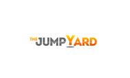 The Jump Yard Logo - Entry #28