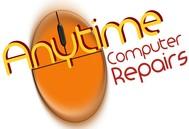 Logo design - Entry #56