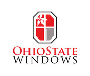 Ohio State Windows  Logo - Entry #18
