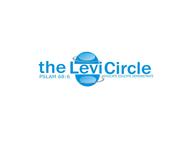 The Levi Circle Logo - Entry #48