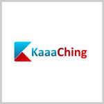 KaaaChing! Logo - Entry #136