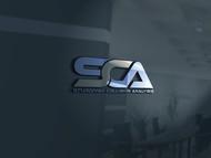 Sturdivan Collision Analyisis.  SCA Logo - Entry #27