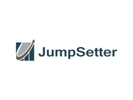 JumpSetter Logo - Entry #91