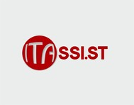 IT Assist Logo - Entry #46