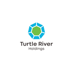 Turtle River Holdings Logo - Entry #41