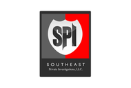 Southeast Private Investigations, LLC. Logo - Entry #78
