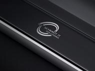 Schmidt IT Solutions Logo - Entry #82