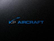 KP Aircraft Logo - Entry #227