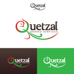 Need logo for Mexican Shared Services Company - Entry #9