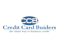 CCB Logo - Entry #30